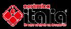 CERAMICA-ITALIA-LOGO