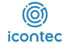 ICONTEC-LOGO-ORIGINAL