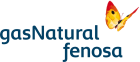 gas_natural_fenosa_logo200-1100x491