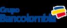 logo_bancolombia